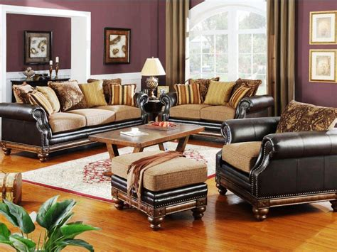 rooms to go leather living room sets page just