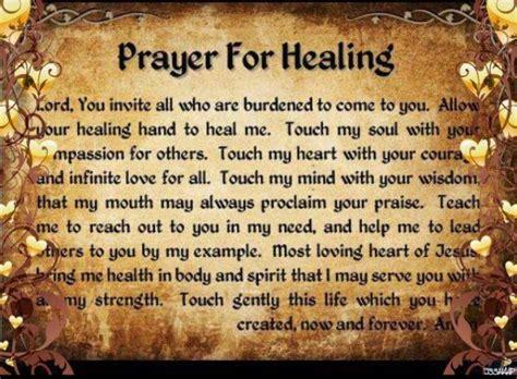 prayer of the day a cranky heart i prayer for healing dear god my prayer daily prayer and the o jays