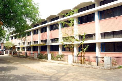 Govt Mba Colleges In Gurgaon by Dronacharya Government College Gurgaon Images Photos