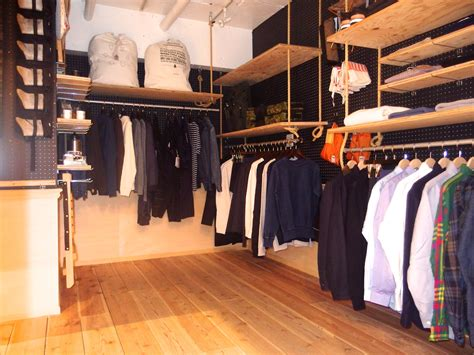 best shop the best shops in nakameguro and daikanyama time out tokyo