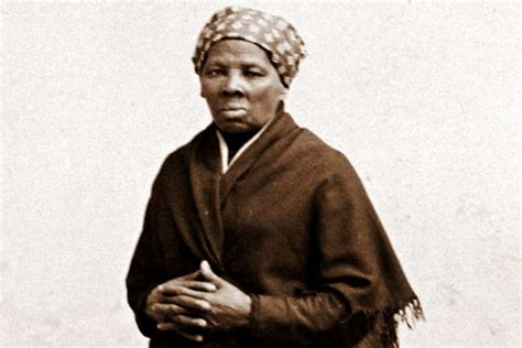 harriet tubman biography spanish harriet tubman new face of 20 dollar bill praised for