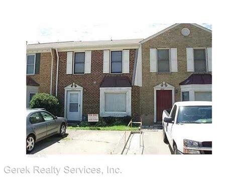 Merrimac Apartments Hton Va Reviews 4664 Merrimac Ln Virginia Va 23455 Rentals