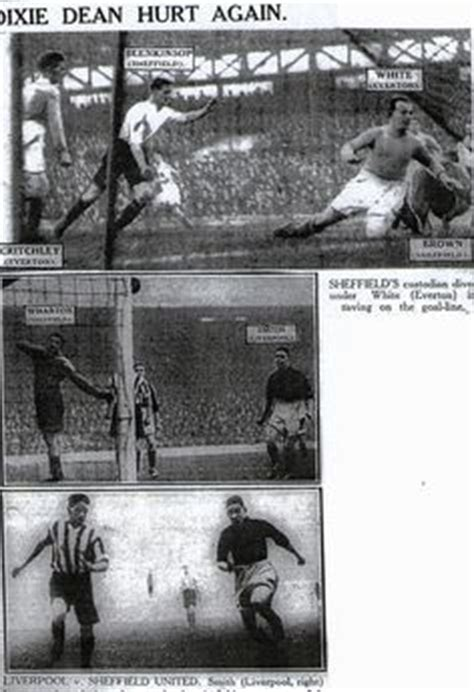 1000 images about everton collection 1920 s 1930 s on