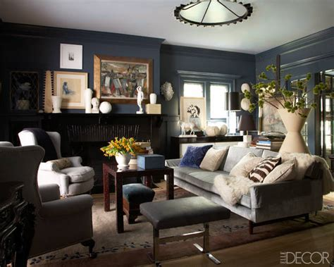 sophisticated home decor a good compromise soft chic