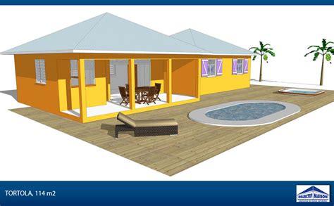 home concept design guadeloupe maison guadeloupe trendy location villa de luxe