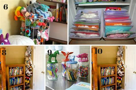 diy room storage ideas 16 brilliant playroom organization ideas craftsonfire