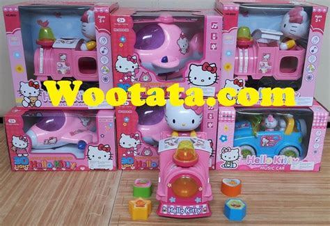 Mainan Kereta Api Kereta Hello 70 best toys images on toys hello