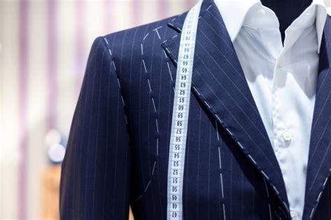 the 3 best custom suit e tailors