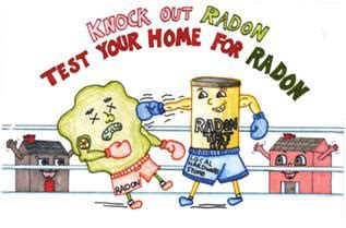 buying a house on contingency buying a house with radon 28 images buying a home with high radon syracuse radon