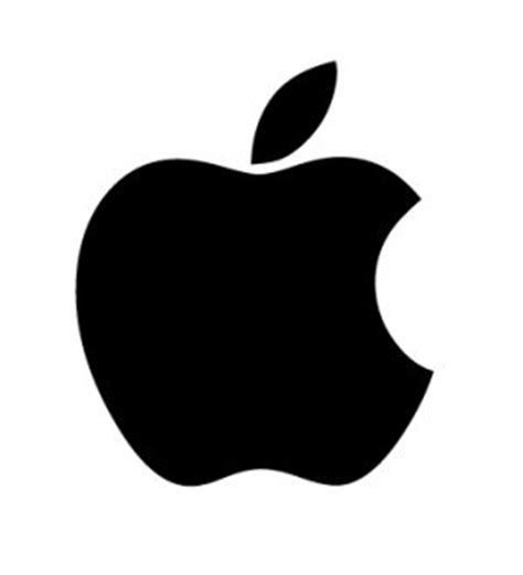 apple inc drone footage reveals construction progress of apple park