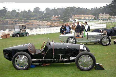Bugatti Type 35b 1927 Bugatti Type 35b Image Land Vehicles