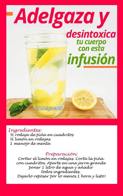 Ingrid Macher Detox by 17 Best Diy Healthy Juices Images On Healthy