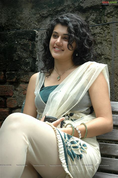 south actress thigh pics visitor for travel beautiful cute south indian actress
