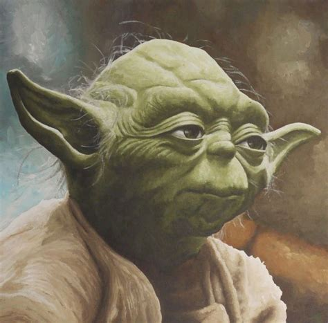 paint nite yoda 25 best ideas about yoda pictures on