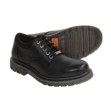 comfortable work shoes for men reliable comfortable harley davidson jones work shoes