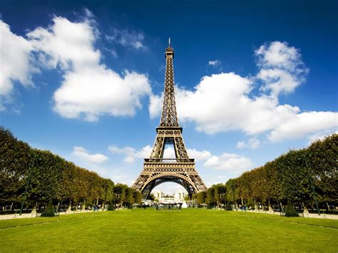eiffel tower paris paris eiffel tower wallpaper