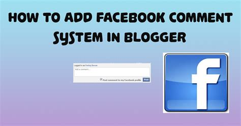 pakjinza tutorials seo tips latest tips and tricks blog how to add facebook comment box in blogger pakjinza