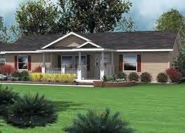 Regency Awnings Single Wide Vs Double Wide Mobile Homes
