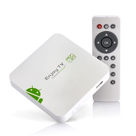 android box wholesale android 4 1 media player android tv box from china