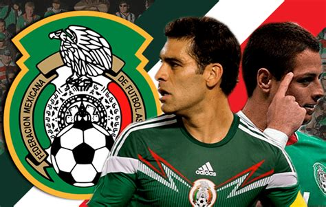 mexico world cup world cup 2014 expert mexico s struggles