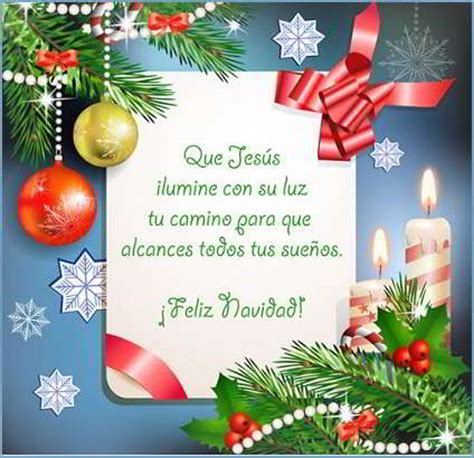 imagenes hermosas de navidad para niños frases cortas de navidad bonitas para ni 241 os palabras
