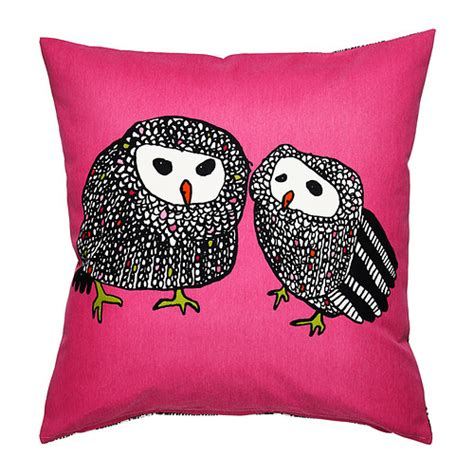 Pillow Cushion Covers by Affordable Swedish Home Furniture