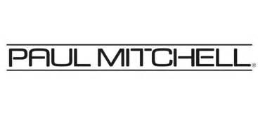 Paul Mitchell The School The S Cutting System Paul Mitchell Shop Modern Salon
