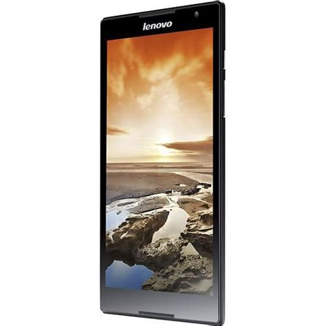 Tablet Lenovo S8 Di Indonesia lenovo tab s8 android tablet now available for 200