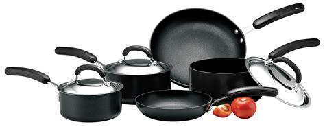 amazon skillet circulon 2 cookware set 5 piece amazon co uk kitchen