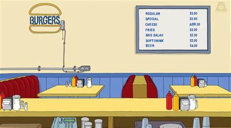 favorite zoom backgrounds inspired  animated series bubbleblabber