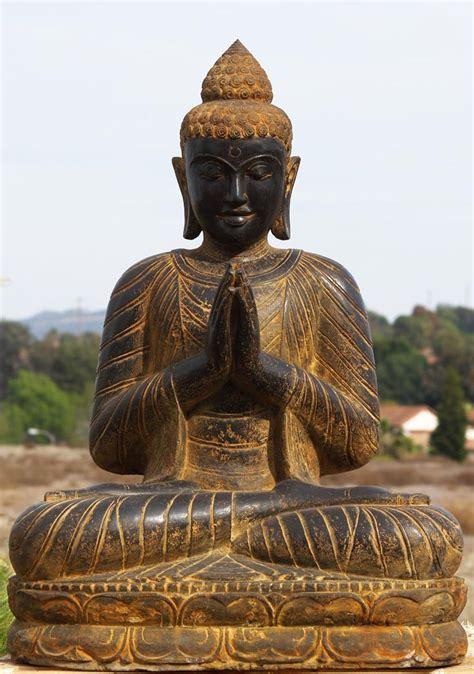 buddhist hair traditions les 217 meilleures images du tableau central asia sur