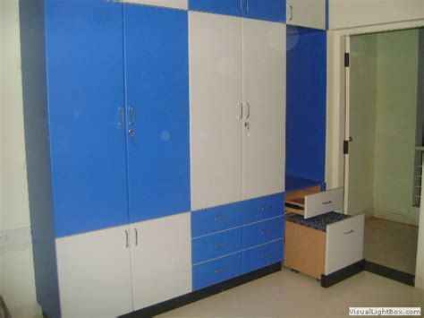 Wardrobe Combinations by Pics For Gt Wardrobe Laminate Color Combinations