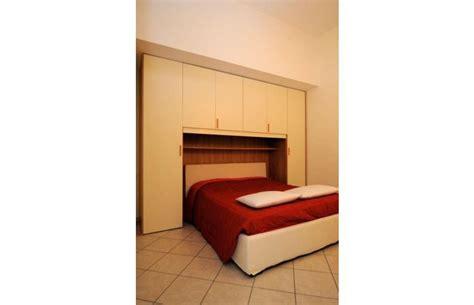 rimini vacanze appartamenti privato affitta appartamento vacanze casa vacanze