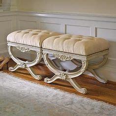 lourdes tufted bench lourdes tufted bench for closet