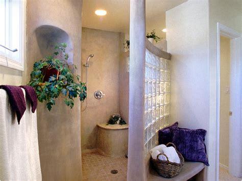southwestern bathrooms southwestern bathroom design ideas room design ideas