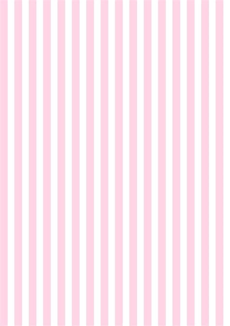 free striped background pattern free printable baby pink white striped pattern paper