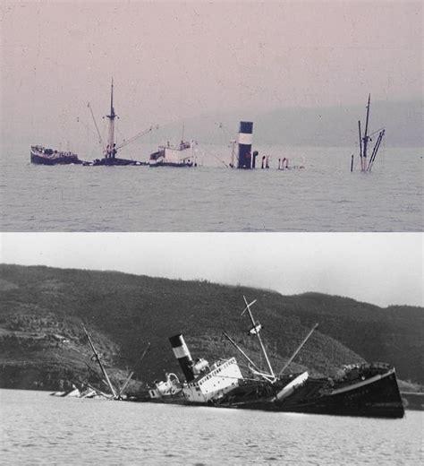 barco a vapor en chile los 10 terremotos m 225 s fuertes ocurridos en chile y en el