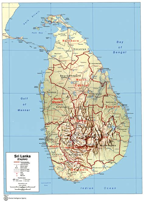 Sri Lankan Search Sri Lanka Map Search Results Calendar 2015