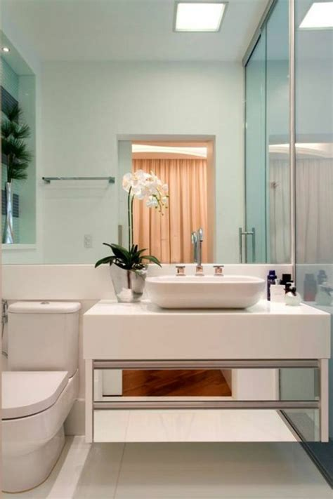 1064 best under the hood images on pinterest beauty 1064 best images about salle de bain on pinterest