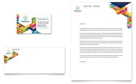 buisness cards for a fair template health fair business card letterhead template word