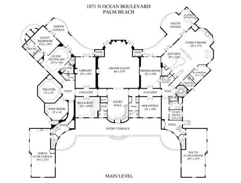 sle floor plans floor plan sle 28 images 100 images design ideas 39