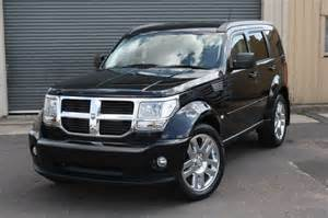Photo Dodge 2014 Dodge Nitro Wallpapers 2017 2018 Cars Pictures