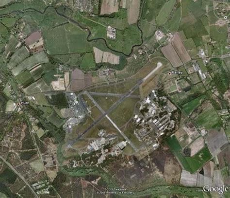 airport design editor google earth history of bournemouth hurn airport large scale planes