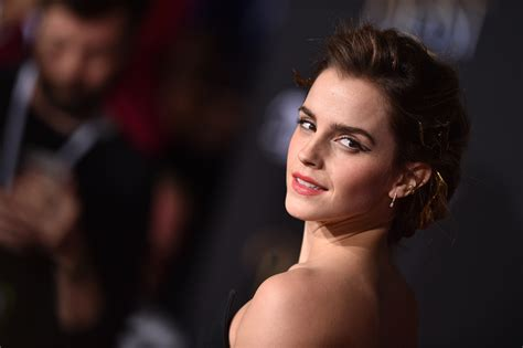 emma watson ultra hd wallpaper emma watson 4k ultra hd wallpaper and background image