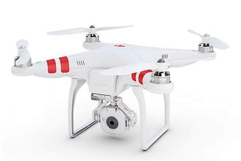 Dji Fc40 dji phantom fc40 rtf mode 1 droneshop