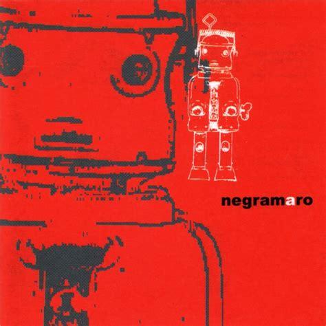 il gabbiano negramaro 7 best negramaro 2008 images on san siro