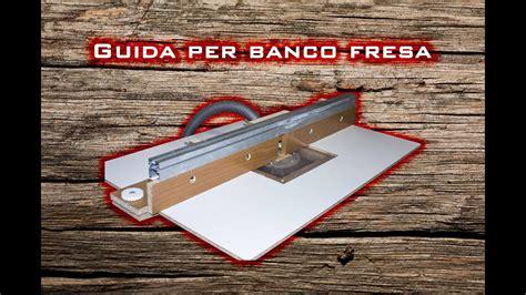 banchetto fresatrice banchetto fresatrice 28 images banchetto per