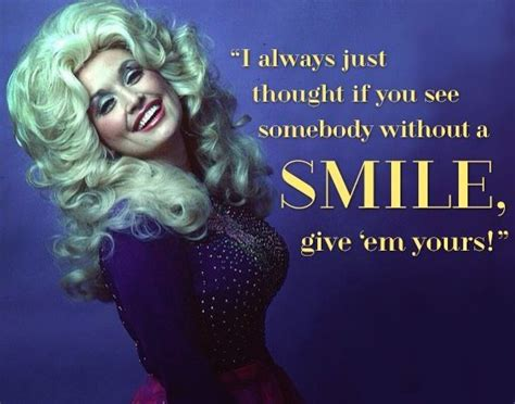 dolly parton gender and country books dolly parton smile books tv media