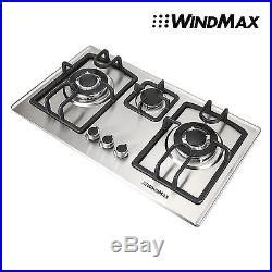 28 Inch Cooktop by Cooktops Appliances 187 2016 187 July 187 21
