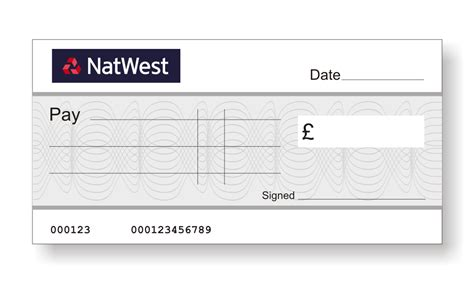 Big Branded Cheques The Home Of Big Presentation Cheques Large Cheques For Presentation
